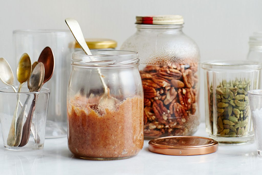 Nut_butter_jar