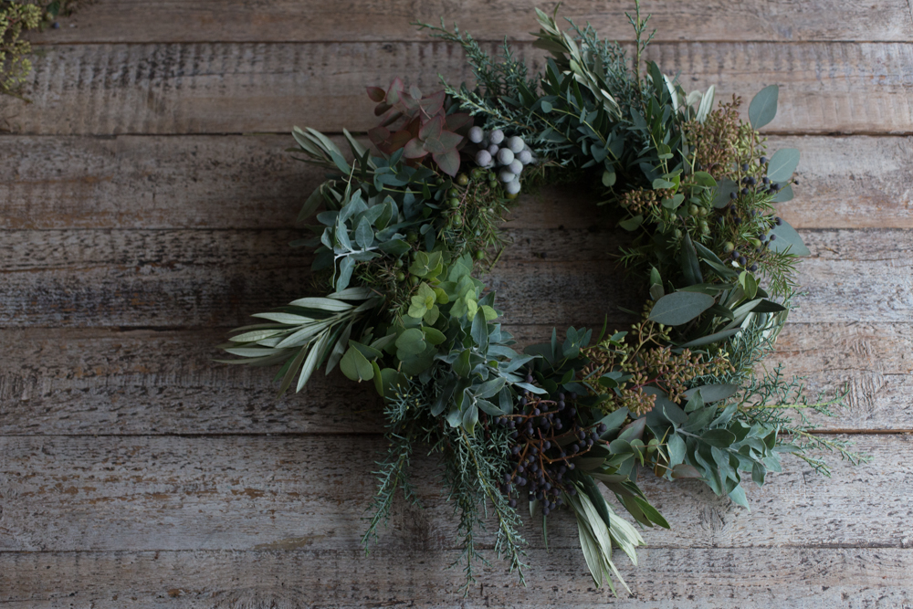 blog wreath-6984