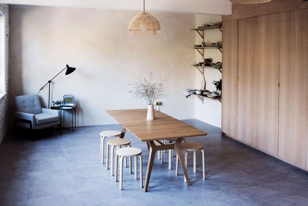 Narroway Studio | Anna Jones